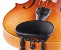 Violin Chinrest - Wittner 