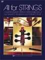 All for Strings - Violin Book 2