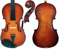Gliga III Viola 15.5
