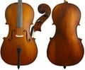Gliga III Cello 4/4 Package