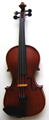 Enrico Custom Violin Outfit 1/2