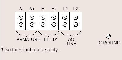 Node44 likewise Slide5 further Slide5 further Bmstraining in addition Index213. on drives and controls diagram