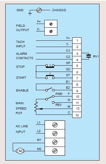 240 To 24 Volt Transformer Wiring Diagram - Schematics Online Ac Plug Wiring Diagram on