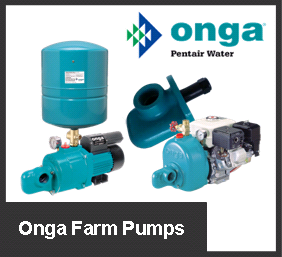 Pumps wa rewind fasco regal onga pool pump electric for Second hand pond filters for sale