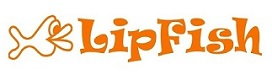lipfish logo