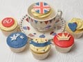 How to Booklet - Jubilee Cupcakes - Electronic Version (PDF)