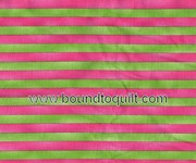 SSI - Candy Brights - Q1606-63284-373