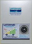 Watermaid® QT400 Self-Cleaning Pool Chlorinator