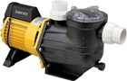 Davey Power Master® Pool Pumps