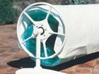 Suncap®  Solar Pool Blanket 9.1m x 4.88m -  LOTS MORE SIZES, CALL FOR A PRICE
