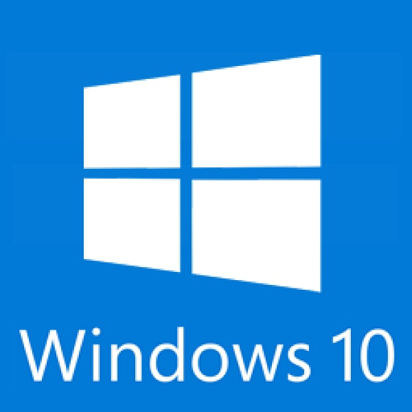Windows 10 64-bit compatible virtualisation software