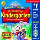 Reader Rabbit Personalised Kindergarten