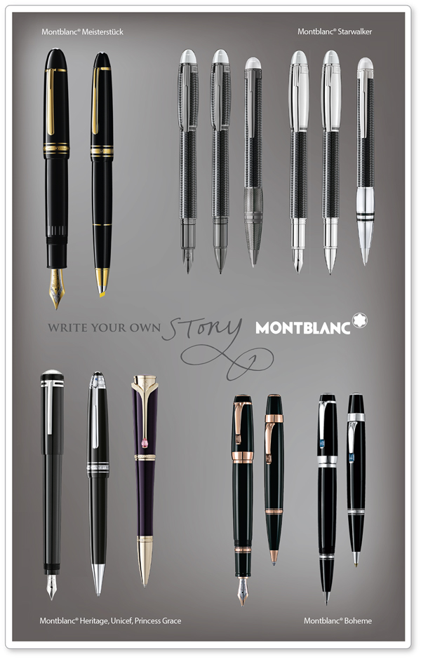 montblanc shop online. Black Bedroom Furniture Sets. Home Design Ideas