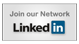 Join our linkedin page