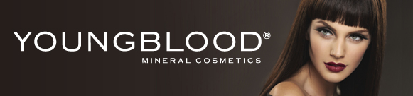 buy cheap youngblood_mineral_makeup