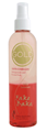 Fake Bake - Gold Pomegranate & Passion Fruit Smoothie Oil - 236ml