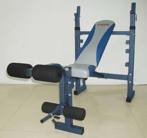 c2155 treadmill