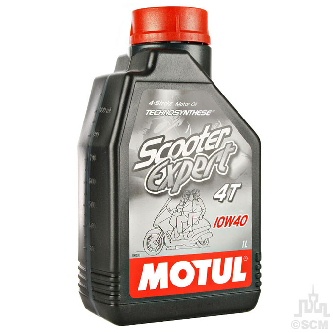 motul scooter expert motor oil 4t 10w40 1 litre online motorcycle accessories australia scm. Black Bedroom Furniture Sets. Home Design Ideas