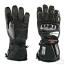 DRIRIDER ADVENTURE GLOVE BLACK