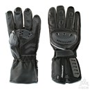 DRIRIDER ALPINE GLOVE BLACK