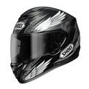 Shoei TZ-X Ascend Helmet TC-5