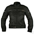 DRIRIDER CLIMATE 2 LADIES TEXTILE JACKET