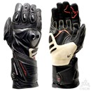 (CLEARANCE SALE) - RYNUS GAUNTLET GLOVE BLACK