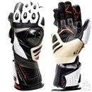 (CLEARANCE SALE) - RYNUS GAUNTLET GLOVE BLACK/WHITE