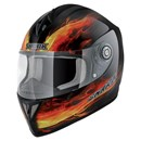 Shark RSI Fireshark Helmet