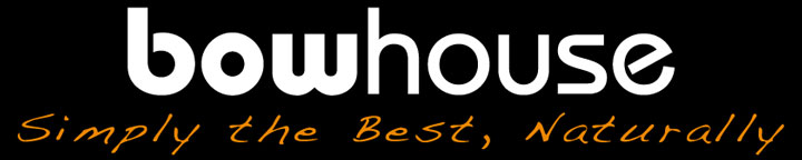 Bowhouse Online Store - Voted Best of Sydney for All Your Pet Needs