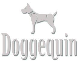 Doggequin Logo