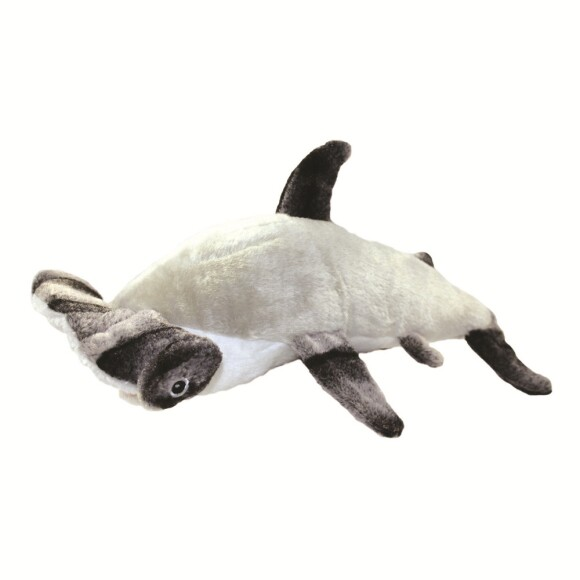 Tuffies Ocean Collection of Dog Toys