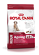 Royal Canin For Senior Dogs, ages 10+, weighing 10 to 25 kg
