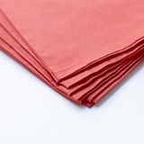 Napkins Supercot Orange