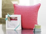 Piped Cushion Craft Kit