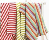 Tea Towel 3 Pack Reds
