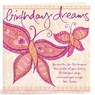 Heartsong Card - Birthday Dreams