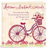 Heartsong Card - Bicycle Dreams