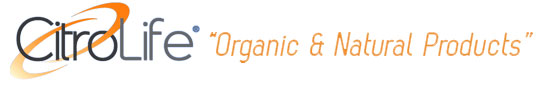 CitroLife Organic and Natural Products
