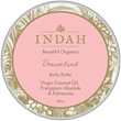 New - Indah Dreamland Body Butter