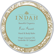 New - Indah Raw Asset Hand & Body Balm
