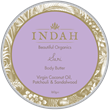 New - Indah Sari Body Butter