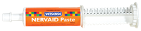 Nervaid Paste 60ml (Vetsense)