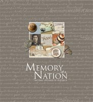 Memory of a Nation