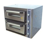 PIZZA OVEN, LZ2508
