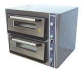 PIZZA OVEN, LZ2810