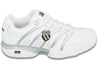 Swiss Approach II Womens Tennis Shoes ,Sale $89.00 US6.5 only