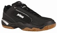 Prince NFS Indoor V Mens Squash Shoes