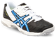 Asics Gel-Game 4 GS Kids Tennis Shoes C311Y.9042