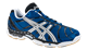 Asics Gel-Volley Elite Classic Indoor Mens Shoes B102N.4201